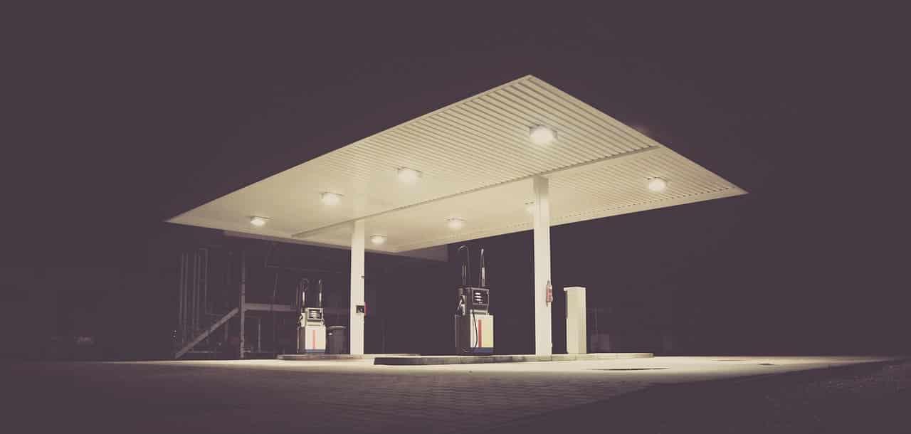 aditivos para motor a gasolina
