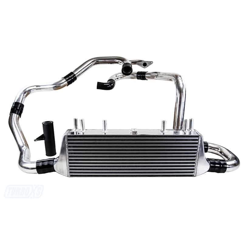 intercooler hyundai h1