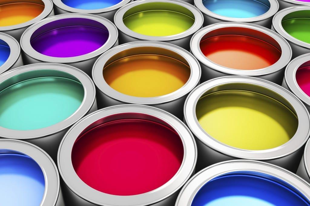 precio pintura para autos bicapa