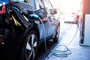autos electricos en mexico