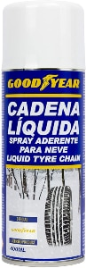 cadena liquida goodyear god 8030 manual