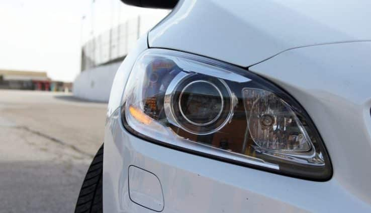 ofertar de kit para pulir autos