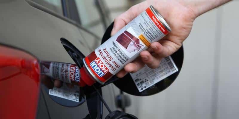 aditivo para aceite liquimoly