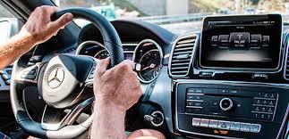 comprar accesorios para coches