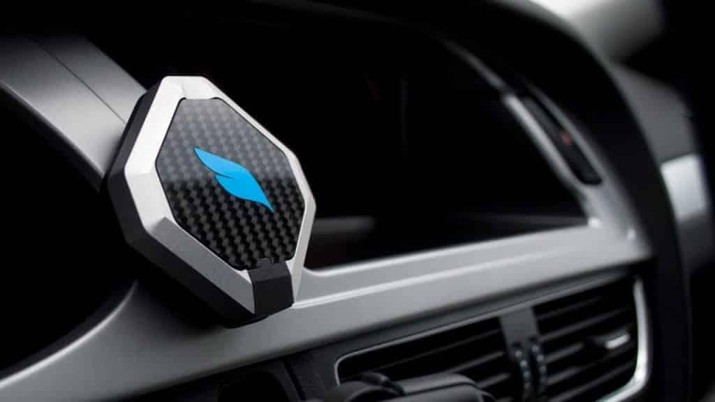 Accesorios para autos: los mejores gadgets disponibles en Amazon