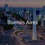 VTV en Buenos Aires: Turnos y Localidades