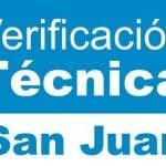 Turno RTO San Juan 2021