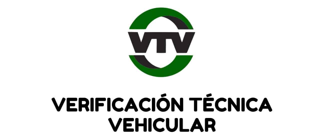 precio vtv Reconquista